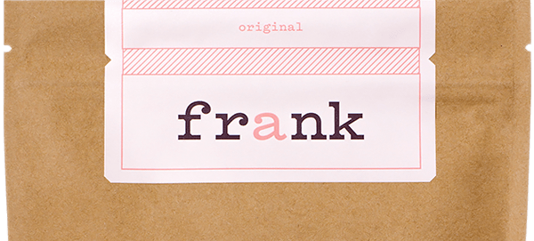 Frank_Original_TOP_01_large